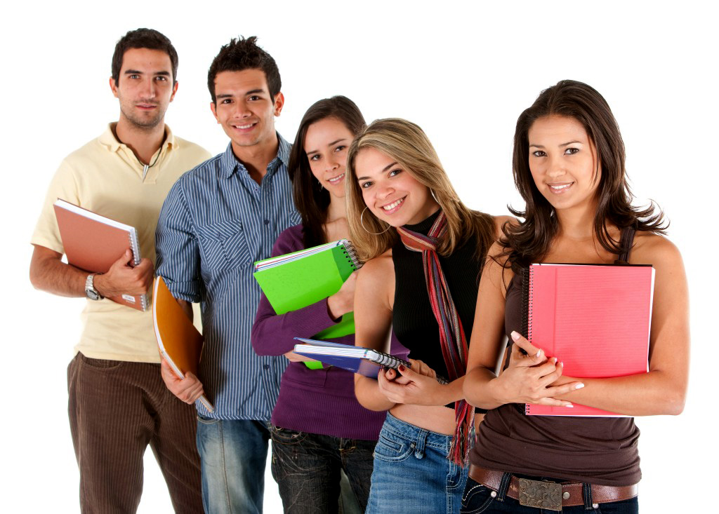 Заказать дипломную работу проект с бесплатными доработками Дипломные работы на заказ во Владивостоке