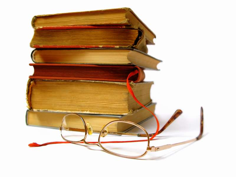 Купить написание курсовой работы на любую тему Что
