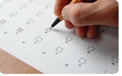 Тесты ВГУЭС ДВФУ ОЮИ МИЭП готовые ответы на тесты Владивосток Если Вы учитесь дистанционно Вам приходится сдавать множество тестов по самым разным предметам Чтобы успешно сдать тест миэп или оюи и т д