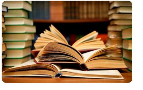 Заказать дипломную работу проект с бесплатными доработками Дипломный проект на заказ преимущества выбора